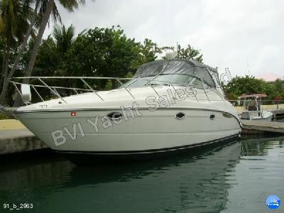 BVI Yacht Sales Ltd. BVI ...